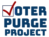 The Voter Purge Project